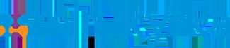 logo-mobile-sv.png