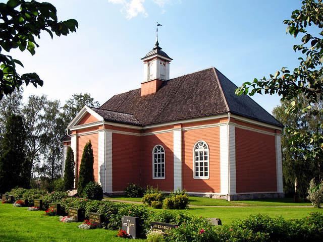 Sulvan-kirkko.jpg